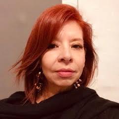 Gina Espinosa-Meltzer